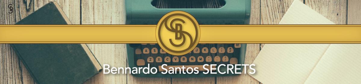 BSS blog